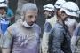 إنهاء خطط لإجلاء مئات 'الخوذ البيضاء' من جنوب سوريا