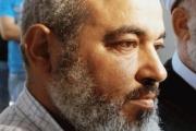 جهة إقليمية وراء محاولة اغتيال قائد 'أنصار الله'؟