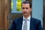 الأسد والمعارضة وهوامش «الشرق الأوسط الجديد»