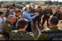ليبرمان يهدد بعملية عسكرية واسعة النطاق في غزة