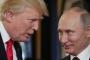 سوريا أرض الاختبار الأميركي - الروسي في تقاسم النفوذ الدولي