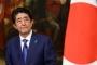 رئيس وزراء اليابان: واردات أميركا من السيارات اليابانية لا تشكل أي تهديد لأمنها القومي