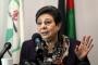 الغارديان: 'الفلسطينيون لن يقبلوا صفقة القرن'