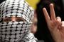 أنا امرأة فلسطينية في إسرائيل وهذه هويتي