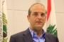 خوري: على لبنان عقد اتفاق مع سوريا يسمح بتصدير المنتجات اللبنانية