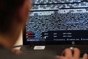 هجمات إلكترونية إيرانية على 'البنية التحتية' في الغرب