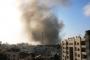 استمرار تظاهرات غزة: 4 شهداء في جمعة 'لن تمر المؤامرة'