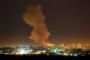 الجيش الاسرائيلي: بدء عملية 'واسعة النطاق' في قطاع غزة عبر هجمات جوية