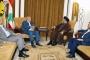 ثنائي «حزب الله - امل»: مطالبة باسيل بالمالية «نكتة» «ويروّقا شوي الرئيس عون عالحريري»