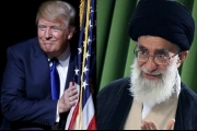 """""""فورن بوليسي"""": حلم صقور واشنطن بتغيير نظام طهران قد يتحول إلى كابوس"""