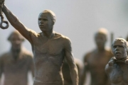 تقرير: 40.3 مليون شخص يعانون 'العبودية الحديثة'