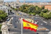 إسبانيا تستثمر 5 مليارات يورو في تسليح جيشها