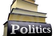 كيف نشأت الأفكار السياسية في الغرب؟