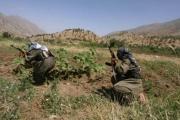 صحيفة تركية: مقر 'غولن' في بنسلفانيا.. ومعسكر 'العمال الكردستاني' في البقاع..