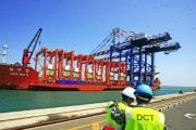 خيارات الإمارات أمام طموحات الصين-جيبوتي.. أحلاها مُرّ
