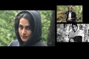 إيران: من قتل مريم فرجي؟