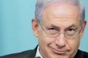 'عن أية ديمقراطية يتحدثون؟!'.. عرب48 رداً على قانون تل أبيب القومي الجديد: 'ماذا لو فعلها الأردن؟'