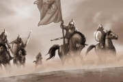 'تمرد الأرمن على الدولة العثمانية.. إرهاب ودعاية'