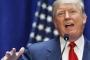 ترامب يحذر إيران من تهديد الولايات المتحدة
