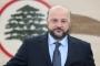 رياشي: «القوات» لن تقبل بأقل من 5 وزراء في الحكومة الجديدة