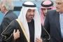 الإمارات تحذر لبنان من الترويج 'للأخبار الكاذبة'.. وتتهم قطر