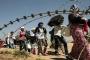 عودة اللاجئين وأهمية التنسيق اللبناني ـ الروسي