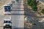 مهجّرو درعا إلى إدلب وغارة إسرائيلية على حماة