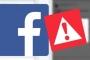 فيسبوك تفتح تحقيقاً.. شركة خرقت خصوصية المستخدمين!