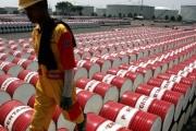 هل يرتفع سعر برميل النفط إلى 200 دولار... أو أكثر؟