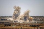 سيناريوهات إدلب: مهمة مزدوجة لـ'الجبهة الوطنية للتحرير'
