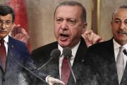 السياسة الخارجية التركية.. إلى أين تتجه أحلام الإمبراطورية الجديدة؟