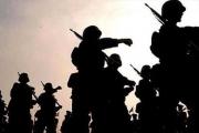 فرص ضئيلة أمام ولادة 'الناتو العربي'