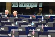 هل يحتل اليمين المتطرف البرلمان الأوروبي سنة 2019؟