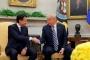 لعبة المصالح تدفع واشنطن لمزاحمة باريس وروما في ليبيا