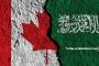 كندا تؤجل ترحيل طالب لجوء سعودي