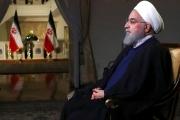 العقوبات الأمريكية على إيران: أبعاد وآفاق