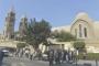 الكنيسة القبطية: صراع خلف الجدران!