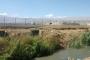زحلة وبرالياس خائفتان: محطة تكرير الصرف الصحي ستتوقف