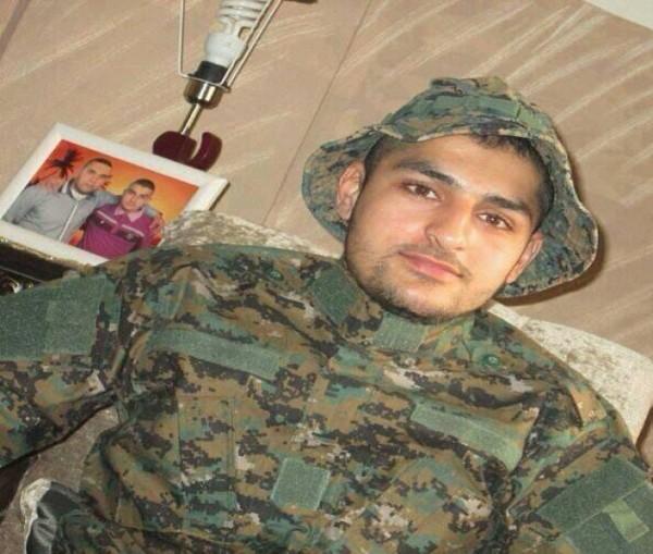 'حزب الله' ينعي احد مسلحيه بعد استعادة جثته في سوريا