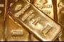 الذهب يخسر كثيراً من امتيازاته