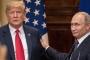 التايمز: يدا ترامب مغلولتان في علاقته مع روسيا