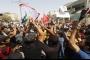 موعد جديد مع تظاهرات العراق: إجراءات العبادي غير كافية