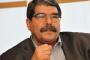 الحفاظ على الإدارة الذاتية هاجس الأكراد في محادثاتهم مع دمشق