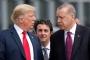 عاد إذاً الوفد التركي بعد مباحثات في أميركا بشأن القِس.. لكن لماذا لا يبدو أن انفراجة تلوح في الأفق؟