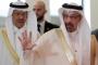 السعودية: الخلاف مع كندا لن يؤثر في تزويدها نفطاً