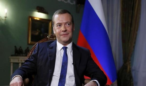 روسيا لأميركا: أي عقوبات جديدة هي إعلان حرب، وسنرد عليها بكل الوسائل المتاحة