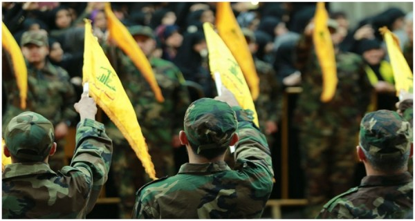 حزب الله متأزّم من الصراع (البقاعي - الجنوبي)