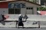 جنوبي دمشق: فلتان أمني بعد انسحاب 'الضامن' الروسي
