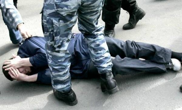 الأمم المتحدة: على روسيا منع التعذيب ومقاضاة حراس السجون