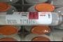 دهم مستودع أدوية منتهية الصلاحية في الدامور ومصادرة محتوياته